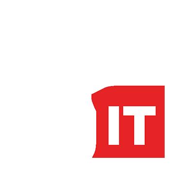 Smart Digit